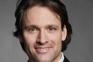 Dr. med. Volkhart Krekel