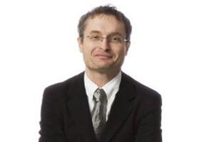 Dr. med. Zoltan Kruppa