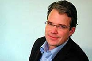 Dr. med. Bernd Kühlein