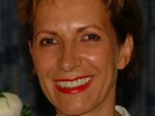 Sabine Andrea Küppers