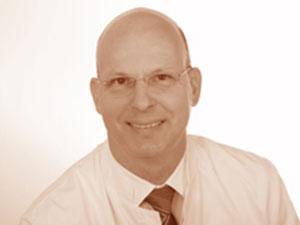 Dr. med. Martin Kürten