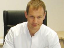 Ingo Kuhfuss
