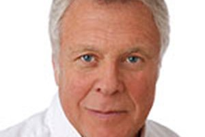 Dr. med. Harald Kuschnir