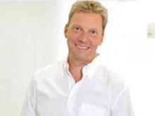 Claus Lange