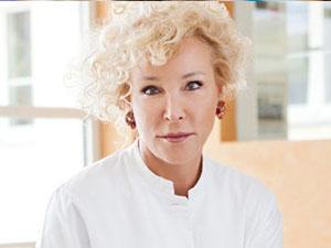 Dr. med. Kathrin Ledermann