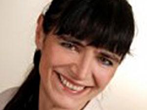 Dr. med. Beatrice Lefèbre-Kaiser