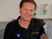Heikki Leppänen
