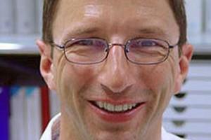 Dr. med. Andreas Leuwer