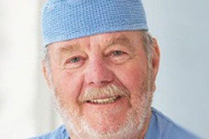 Dr. med. Yoram Levy