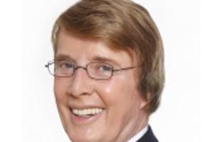 Prof. Dr. Dr. Dr. Helmut H Lindorf