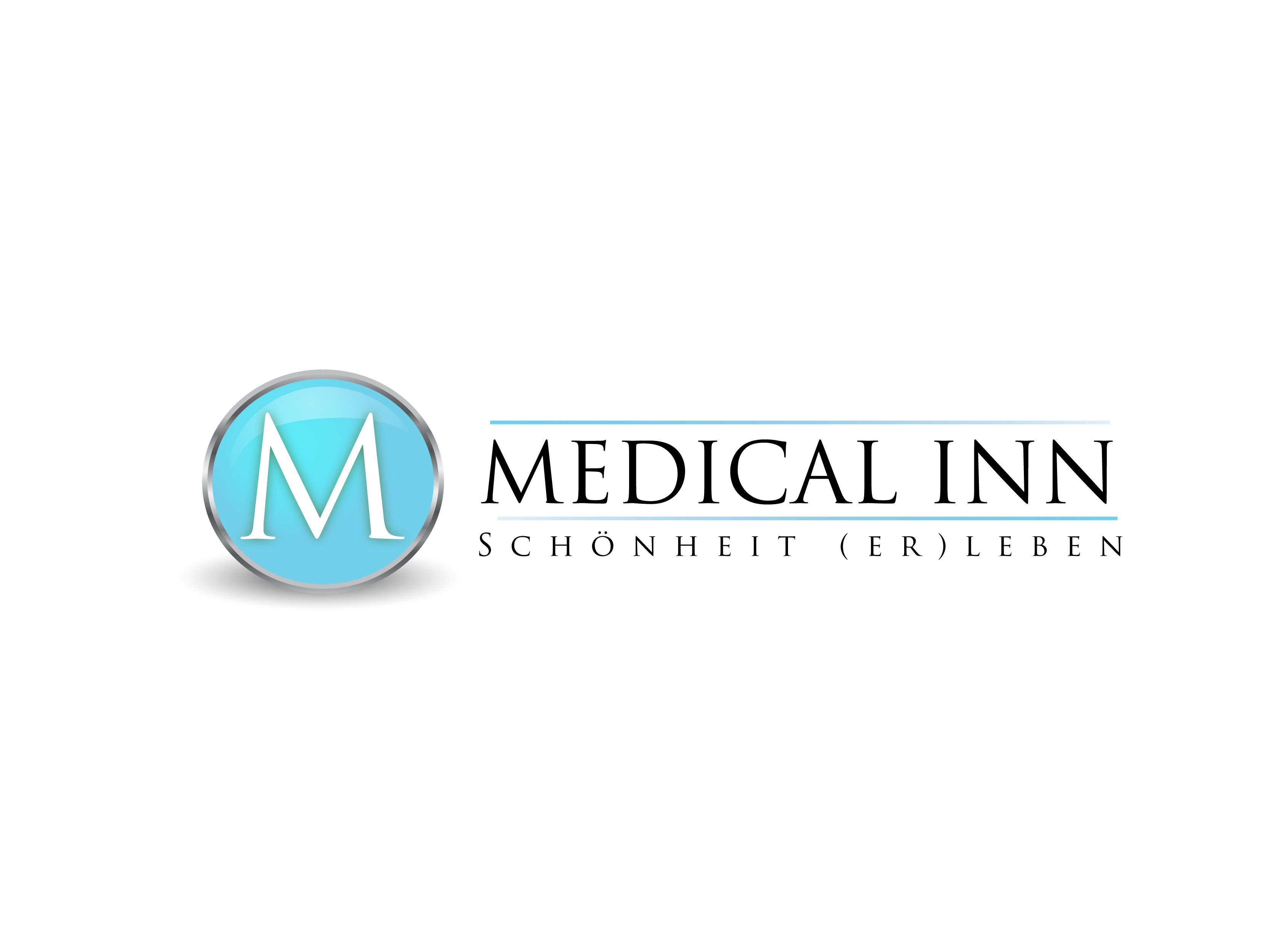 Medical Inn