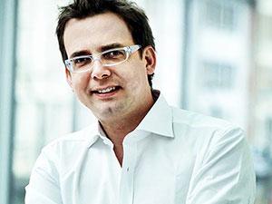 Dr. med. Christian Lunatschek