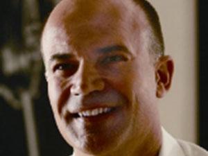 Dr. med. Klaus Luttenberger