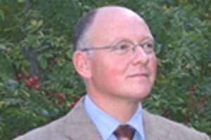 Univ.-Prof. Dr. med. Peter Mailänder