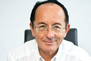 Dr. med. Joachim Maiwald