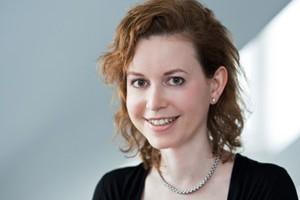 Dr. med. Sonja A Meier