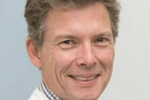 Prof. Dr. med. Habil. Henrik Menke