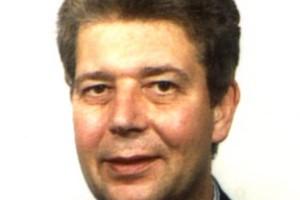 Prof. Dr. med. Jürgen Mertens