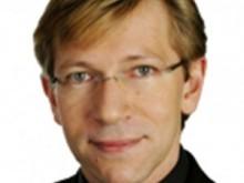 Edwin J. Messer