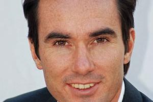Dr. med. Christian Metz