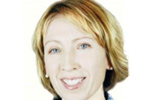 Dr. med. Wiltrud Meyer