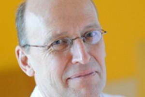 Prof. Dr. med. H.-W. Meyer-Rüsenberg