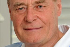 Prof. Dr. med. Ralf-Thomas Michel
