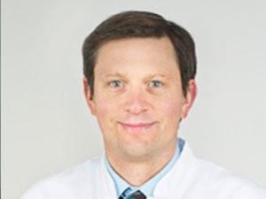 Dr. Dr Robert Mischkowski
