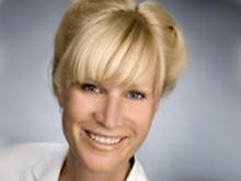 Charlotte Holm Mühlbauer
