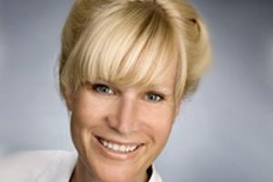 Prof. Dr. med. Charlotte Holm Mühlbauer