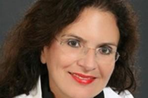 Dr. med. Petra Müller-Lange