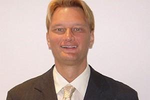 Dr. med. Joachim Münzberg