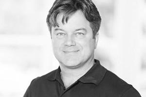 Dr. Dr med. Frank Muggenthaler