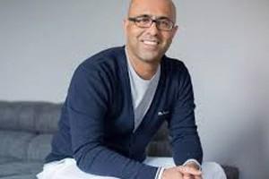 Prof. Dr. med. Ramin Naim