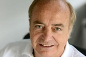 Dr. med. Hans-Leo Nathrath