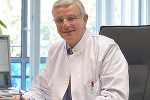 Dr. med. Joachim Netzler