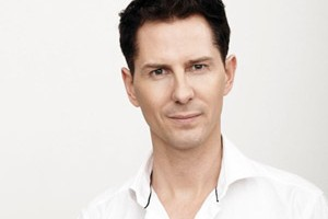 Dr. med. Niklas Noack