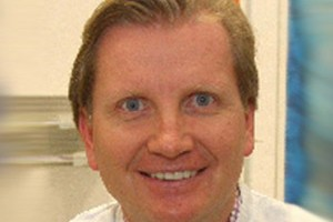 Prof. Dr. med. Ernst Magnus Noah