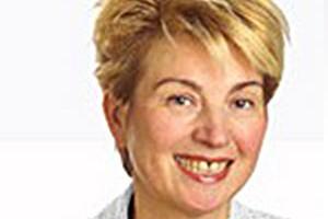 Dr. med. Marta Obermeier