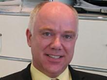 Gerhard Onnebrink