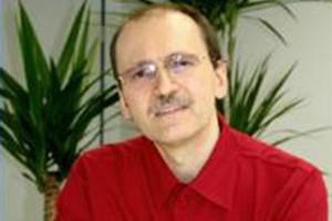 Dr. Dr. med. Eike Palluck