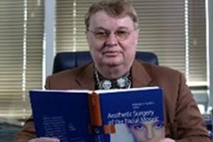 Dr. med. Dimitrije Panfilov