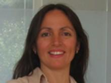 Claudia Ocampo Pavez
