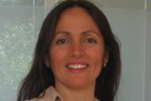 Dr. med. Claudia Ocampo Pavez