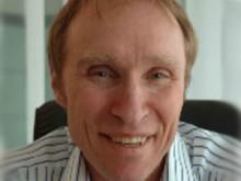 Frank-Werner Peter