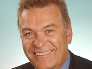 Dr./VAK Moskau Heinrich Peters