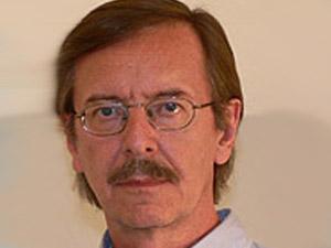 Dr. med. Wolfgang Pfeufer