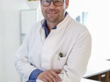 Andreas Heitland