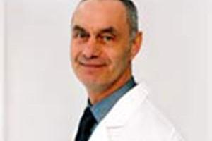 Dr. med. Klaus Plogmeier