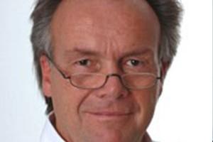 Dr. med. Christian Preißner